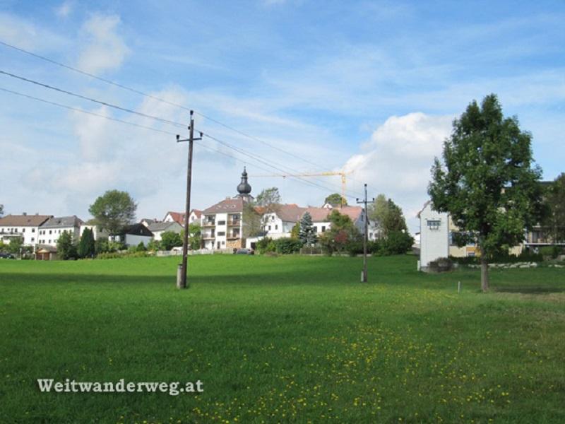 Liebenau, Mühlviertel, Oberösterreich