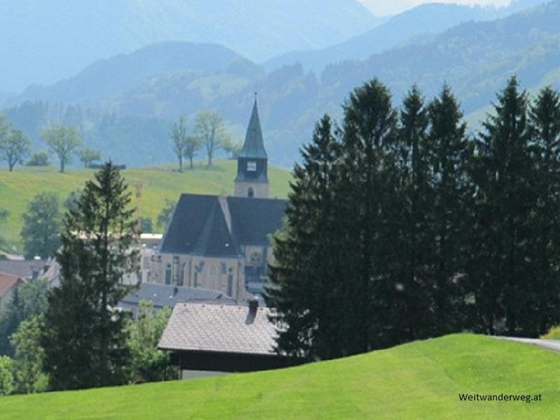 GEmeinde Maria Neustift, Traunviertel, Oberösterreich