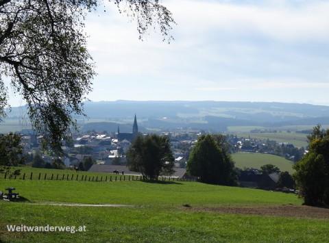 Bad Leonfelden