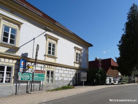 Stadtgemeinde Trofaiach