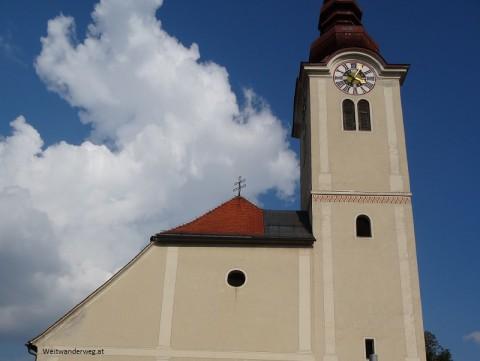Marktgemeinde Eibiswald in der Südweststeiermark